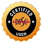 extended_disc_certifiering